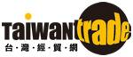 台湾经贸网